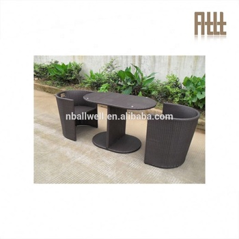 New Design Modern All Weather Furniture Table And Chair In Bangkok Awrf5580b S Eller Furniture Table And Chair In Bangkok Buy Furniture Table And