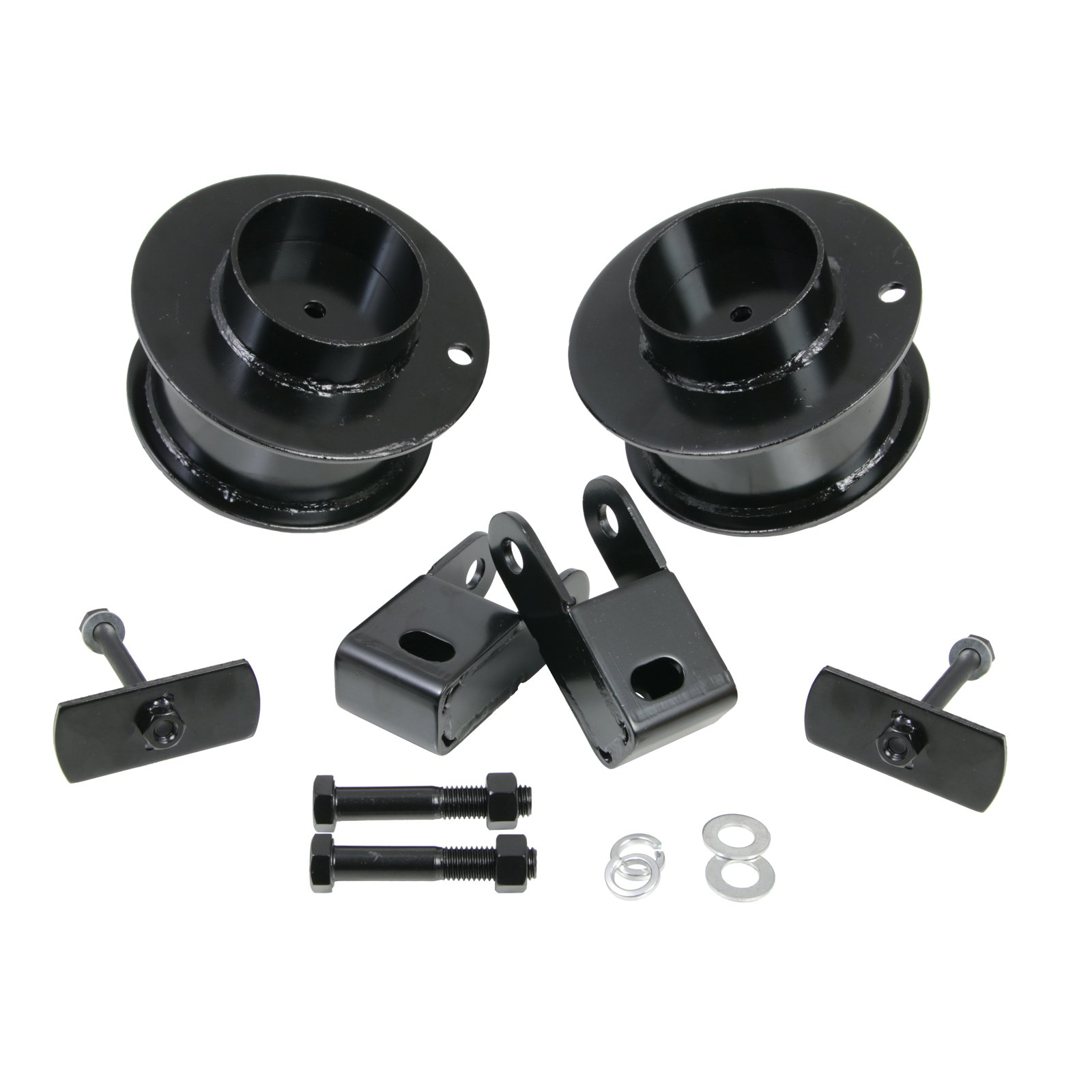Cheap Front Coil Spring Spacers find Front Coil Spring Spacers
