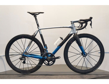 83888777cba 2016 xichang 700C carbon bike frame red paint Carbon road racing bicycle  price cheap Carbon road