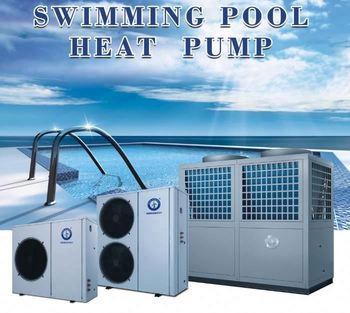 Alibaba Best Sellers Indoor/outdoor Pool Cover Pump Prices Heaters Pools  Heating Pump For Swimming Pool - Buy Alibaba Best Sellers,Pool Cover ...