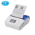 Portable mobile Pos system Android IOS driver usb bluetooth wifi mini thermal receipt printer