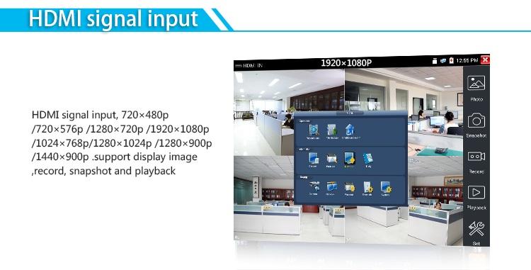IPC9800plus-10