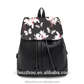8bcb0452851 Online Shop College Leather Bags Girls