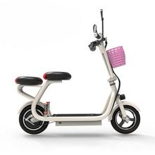 Best China Electric Chariot Scooter Freestyle electric vehicle 2 wheel electric scooter