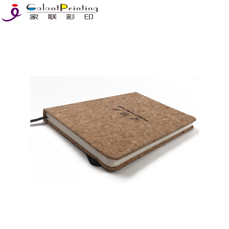 Custom logo memoblokjes pad zelfklevende memo pads stok notities papier notities