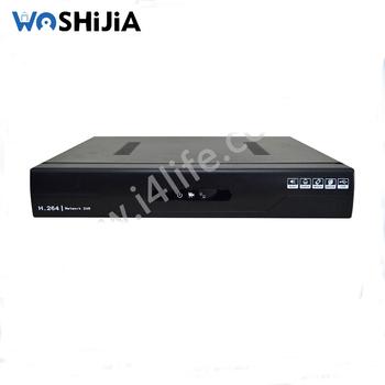 Видеорегистратор чип hi3520d видеорегистратор ahd master mr-hr872h