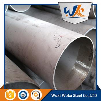 ss316L 24u0026quot; diameter duplex stainless steel pipe price ... & Ss316l 24