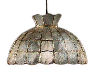 Shell Lamp Shade: Philippine Shells Lampshade, Philippine Shells Lampshade Suppliers and  Manufacturers at Alibaba.com,Lighting