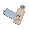 Top Popular Wooden USB Flash Drives Pen Memory Stick Digital Photo Gift