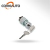 EN512000 selling universal ignition key switch with 4 positions for car,ignition starter switch