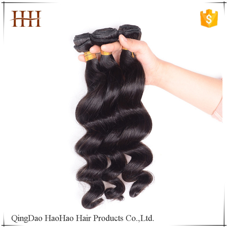 Wholesale 9A 10A grade new arrival raw cambodian hair unprocessed virgin