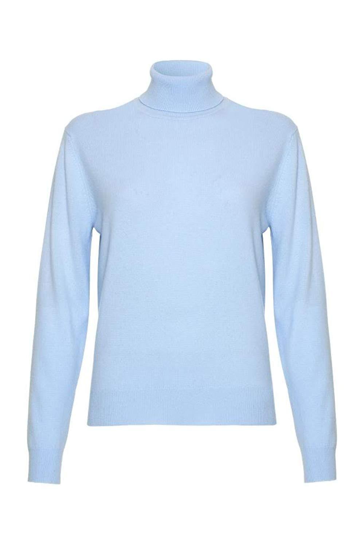 7c6e18482309 Cheap Mens Cashmere Polo Neck, find Mens Cashmere Polo Neck deals on ...