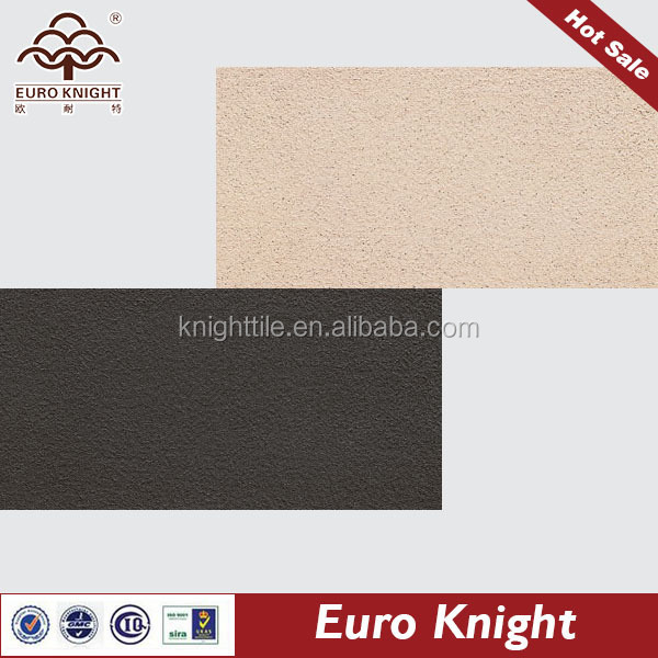 Bathroom Tile Board Wall, Bathroom Tile Board Wall Suppliers And  Manufacturers At Alibaba.com Part 78