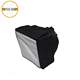 Professional Folding Flash Light Diffuser Softbox Cover for camera