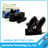 Shenzhen game accessories for PS4 PlayStation 4 Controller Charging Dock with Charging Cable