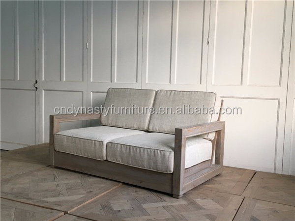 Exceptional Outdoor Furniture Hobby Lobby, Outdoor Furniture Hobby Lobby Suppliers And  Manufacturers At Alibaba.com