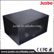 "S218 18"" jb sound system subwoofer powered speaker"