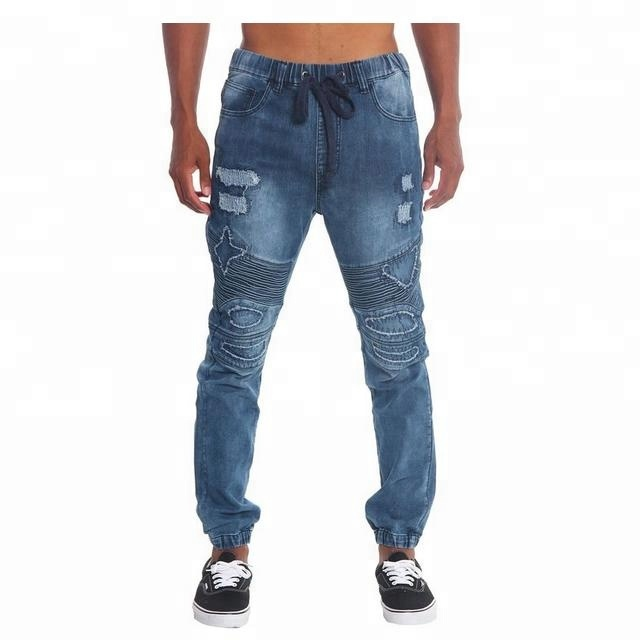 Find Pantalones Jogger Para Hombre Ropa Activa