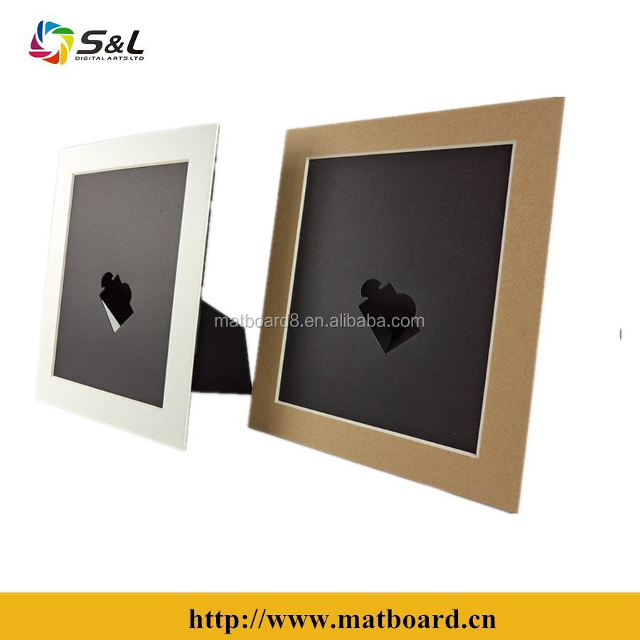 Funny Photo Frame made in China products frame your photo for home decor