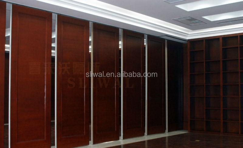 China Manufacturer Aluminium High Quality Living Room Kitchen ...
