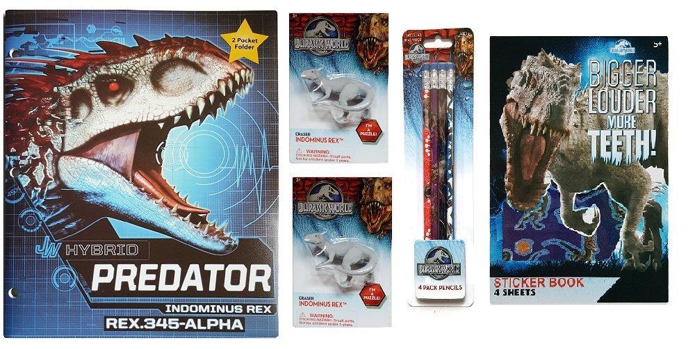 Cheap Indominus Rex, find Indominus Rex deals on line at