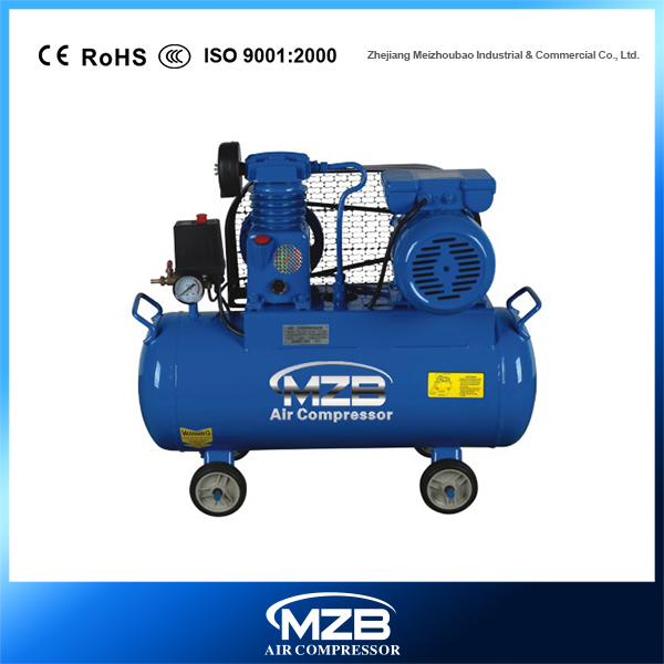 Spray Painting With A Compressor Part - 28: Paint Spray Gun Air Compressor, Paint Spray Gun Air Compressor Suppliers  And Manufacturers At Alibaba.com