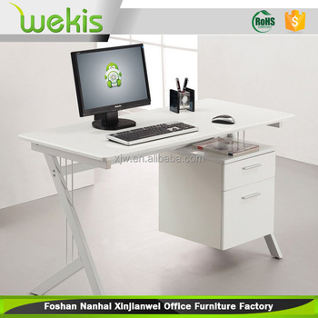 Modern Adjustable Computer Reading Table And Chairs Design For Internet Cafe