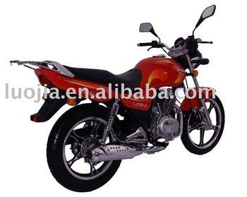 suzuki en 150 ybr 150 150cc motorcycle - buy motorcycle,125 150cc
