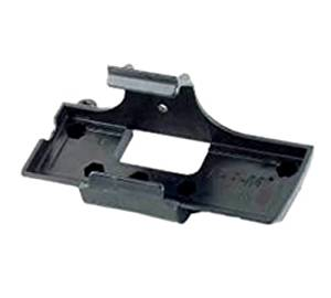 RAM Cradle Holder for the Garmin II, III & Pilot