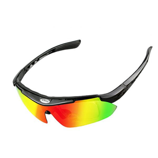 c64375e86d9 Polarized Running Sunglasses « Heritage Malta