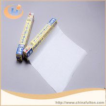 Impresso <span class=keywords><strong>papel</strong></span> manteiga para o queijo <span class=keywords><strong>de</strong></span> <span class=keywords><strong>maçã</strong></span>