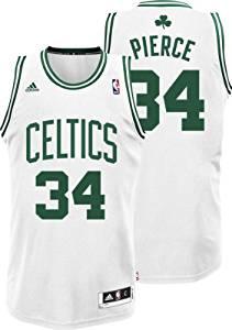 online retailer 05506 c2f50 Cheap Celtics Kids Jersey, find Celtics Kids Jersey deals on ...