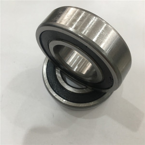 model airplane engine bearing 6203 deep groove ball bearing