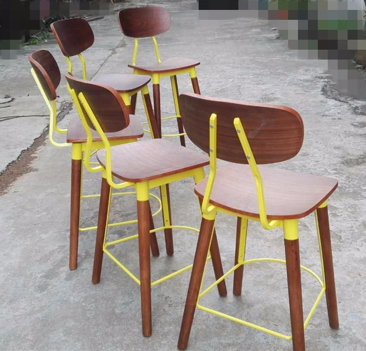 Yellow color-2.jpg