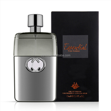 cool mental color men's perfume have stock