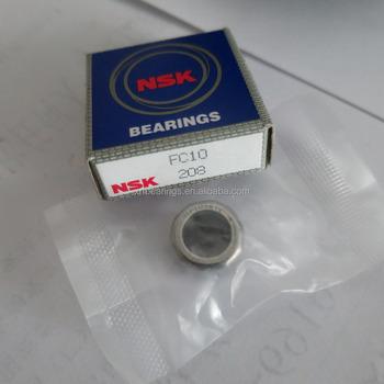 Fc10 Nsk Bearing Drawn Cup Bearing Clutch Bearing - Buy Fc10 Nsk Bearing  Drawn Cup Bearing,Needle Roller Bearing Clutch Bearing,Roller Bearing Fc10