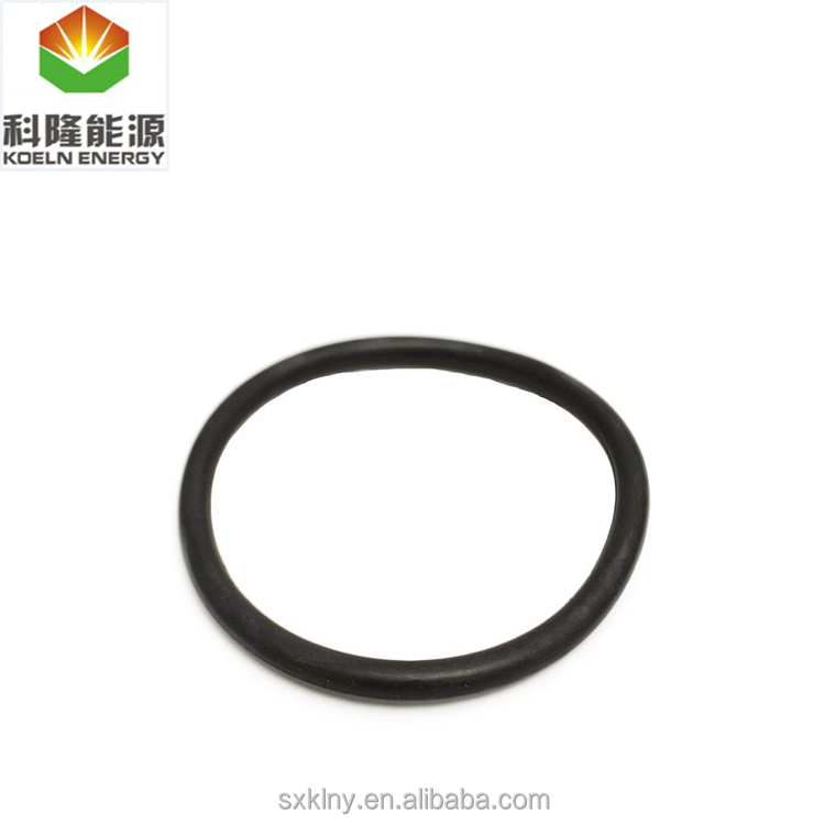 3 Mm Rubber O Rings, 3 Mm Rubber O Rings Suppliers and Manufacturers ...