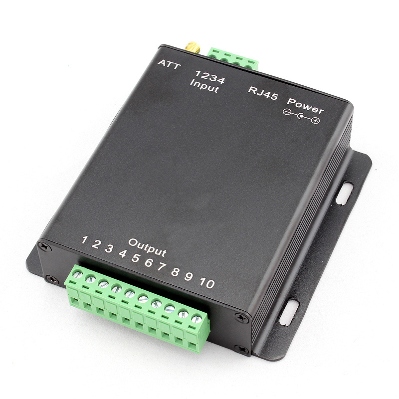 Cheap Wifi Relay Switch, find Wifi Relay Switch deals on