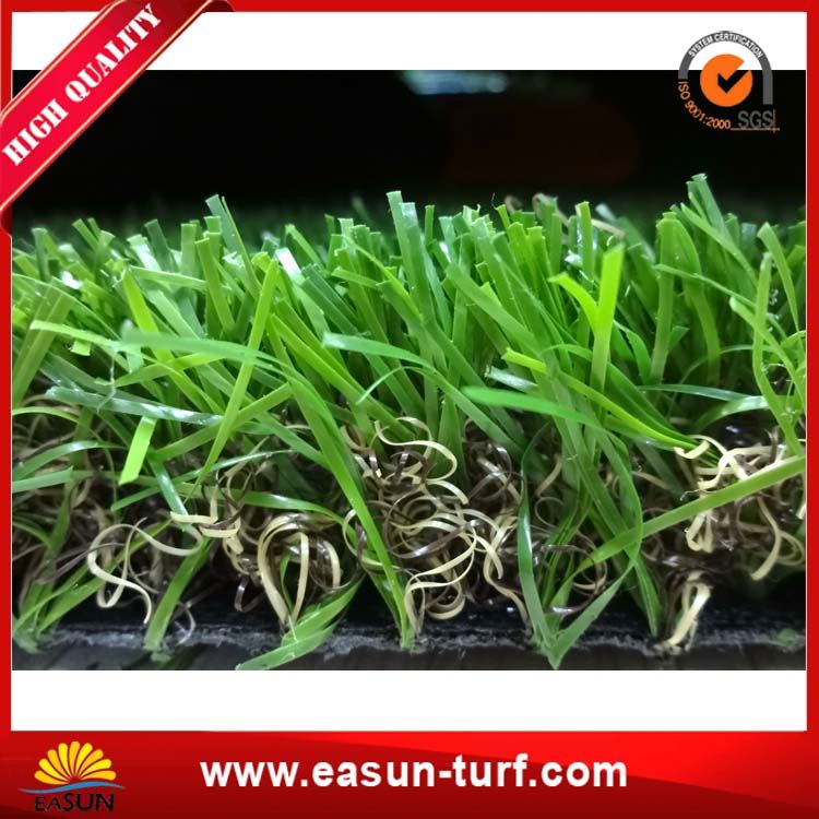 decorative floor tile home garden grass grass artificial landscape