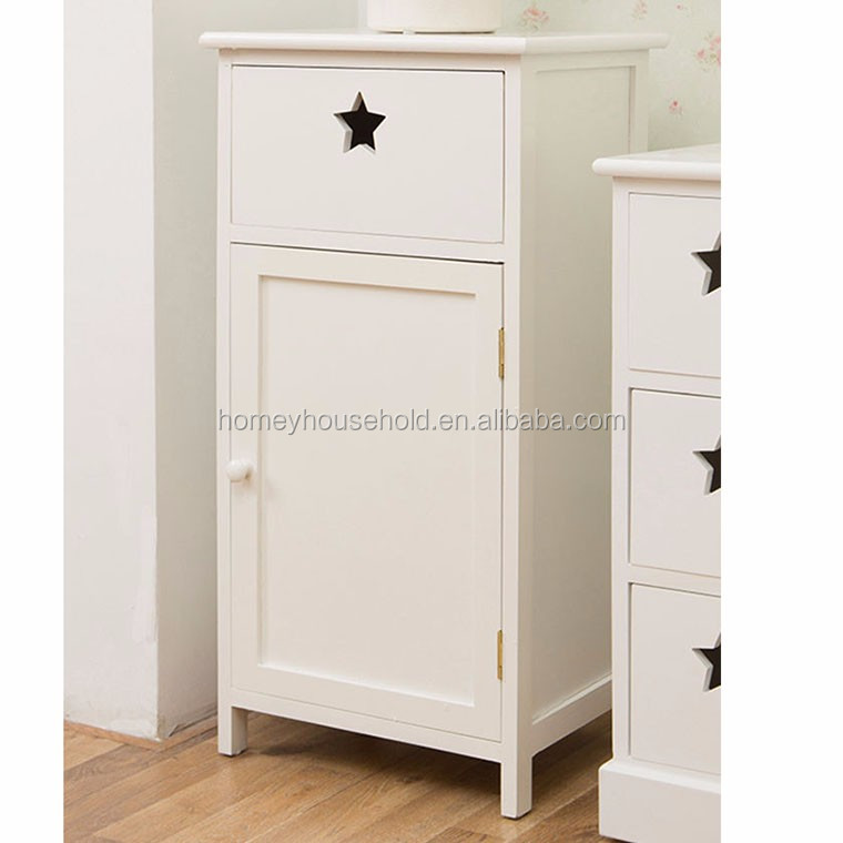 Cheap furniture wooden drawer door cabinets living room for Cheap living room cabinets