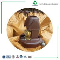 Acetylene Cylinder 40L capacity (250CF)