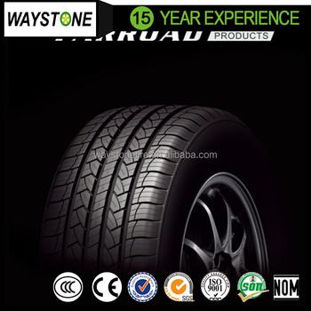 Farroad Cheap Car Tires All Terrain Tire Manufactory 31x10 5r16 All