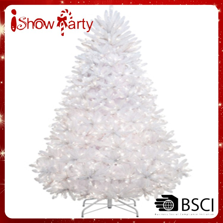 lighted ceramic christmas trees lighted ceramic christmas trees suppliers and manufacturers at alibabacom