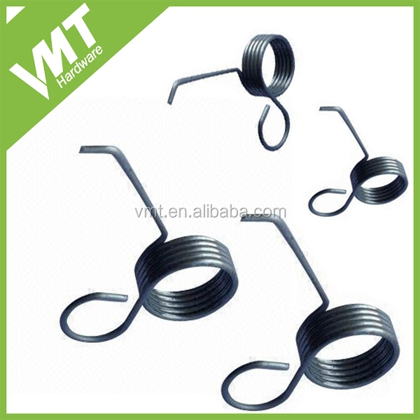 Shenzhen factory ODM custom steel retaining clip steel retaining clip, steel retaining clip suppliers and Spring Steel Clips Catalog at crackthecode.co