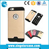 China new innovative product smart phone case high demand products india