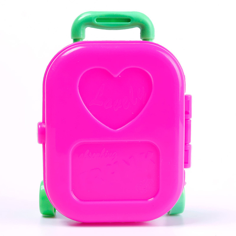 Cheap Girls Suitcase, find Girls Suitcase deals on line at Alibaba.com