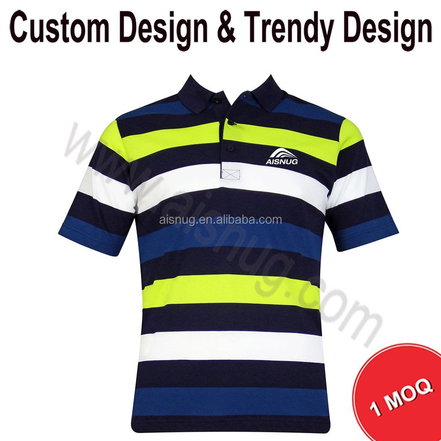 2f94585e Bowling Polo Shirts Designs - Catalyst PSM