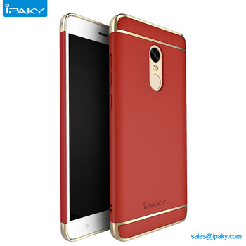 huge discount 2d3fe 95015 Supplier Ipaky Hot Item Online Phone Case Store Oem Cute Pc Redmi Note 4  Back Cover With Stand - Buy Redmi Note 4 Back Cover,Back Cover,Pc Redmi  Note ...