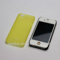 Mobile phone silicon case,Plastc Abs Plain Mobile Phone Cases,Case Phone