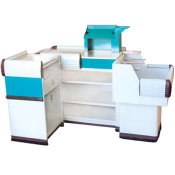High Quality Modern Shop Counter Design For Store,Checkout Counter ...